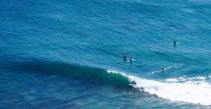 surf repair biarritz
